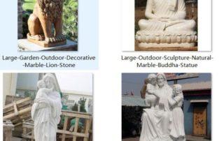 Appreciation of sculpture 20170323145730