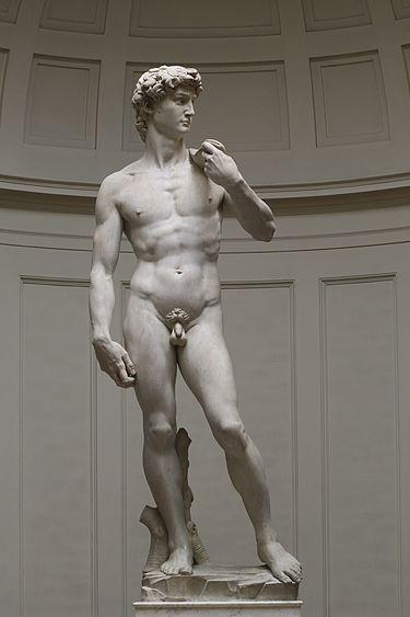 David (1)
