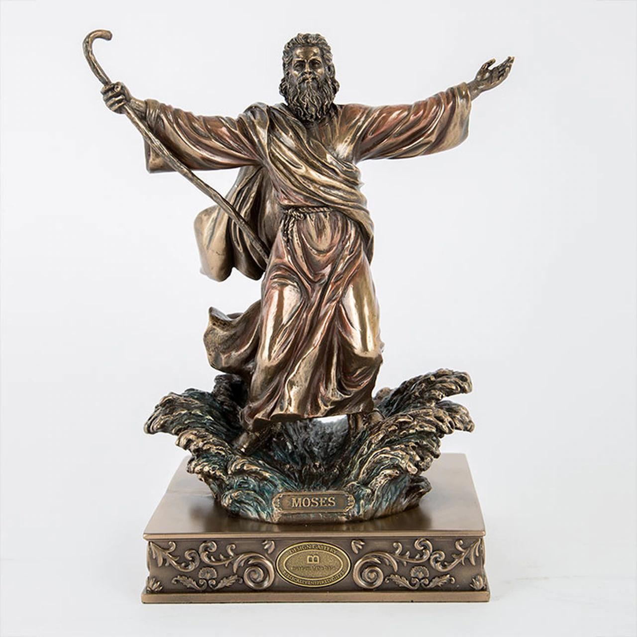 2.moses bronze (2)